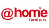 AtHomeFurniture Logo