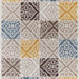 Ayyildiz Astoria 5140 Multi Teppich