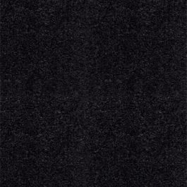 Ayyildiz Dream Shaggy 4000 Antrazit Teppich