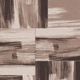 Ayyildiz Lima 1350 Brown Teppich