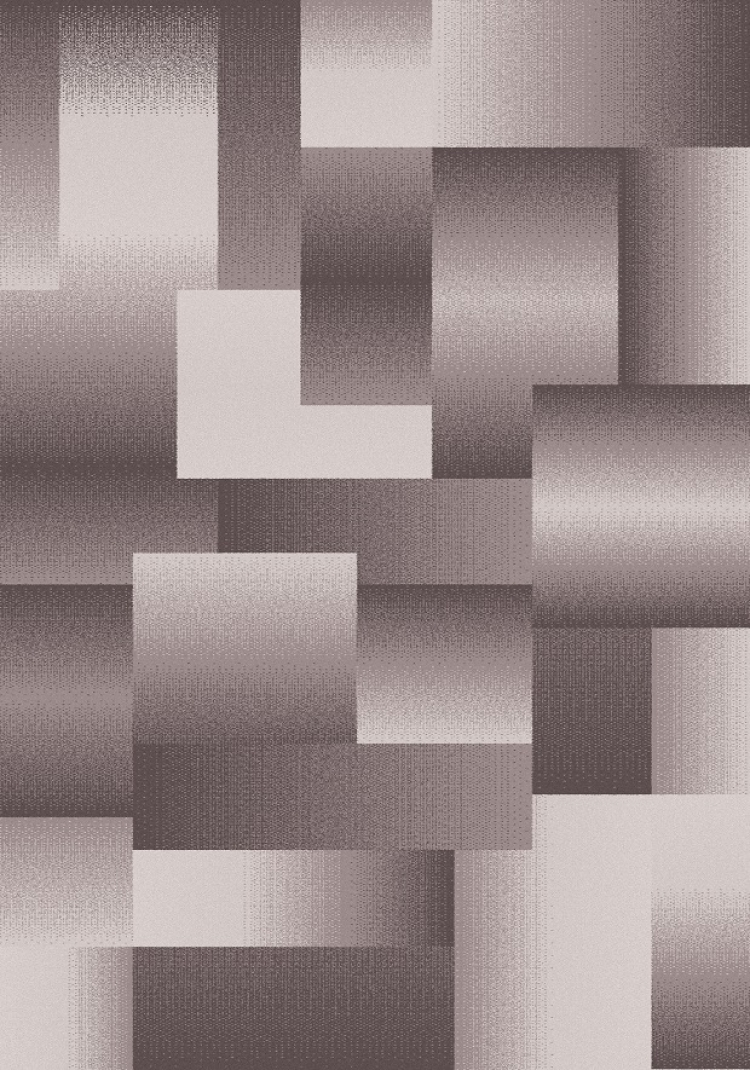 Ayyildiz Miami Teppich – Yuvam Möbelhaus in Wuppertal