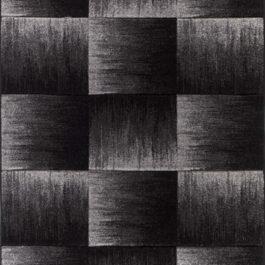 Ayyildiz Oslo 4210 Black Teppich