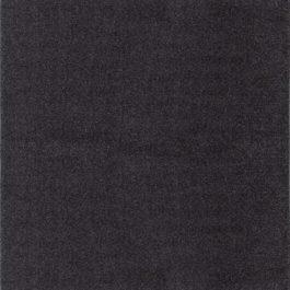 Ayyildiz Soft 1900 Black Teppich