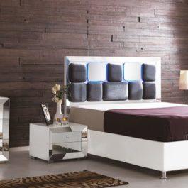 AtHome Fashion Schlafzimmer