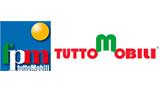 Fpmtuttomobili Logo