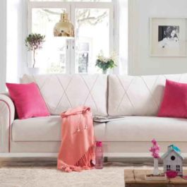 Perla Londra Sofa Set