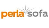 Perla Sofa Logo