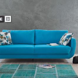 Perla Rüya 6 Sofa Set