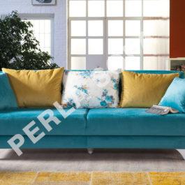 Perla Rüya 7 Sofa Set