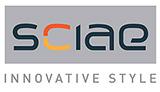 Sciae Logo