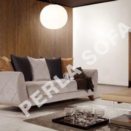 Perla Serap 5 Sofa Set