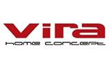 Vira Concept Logo