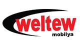 Weltew Logo