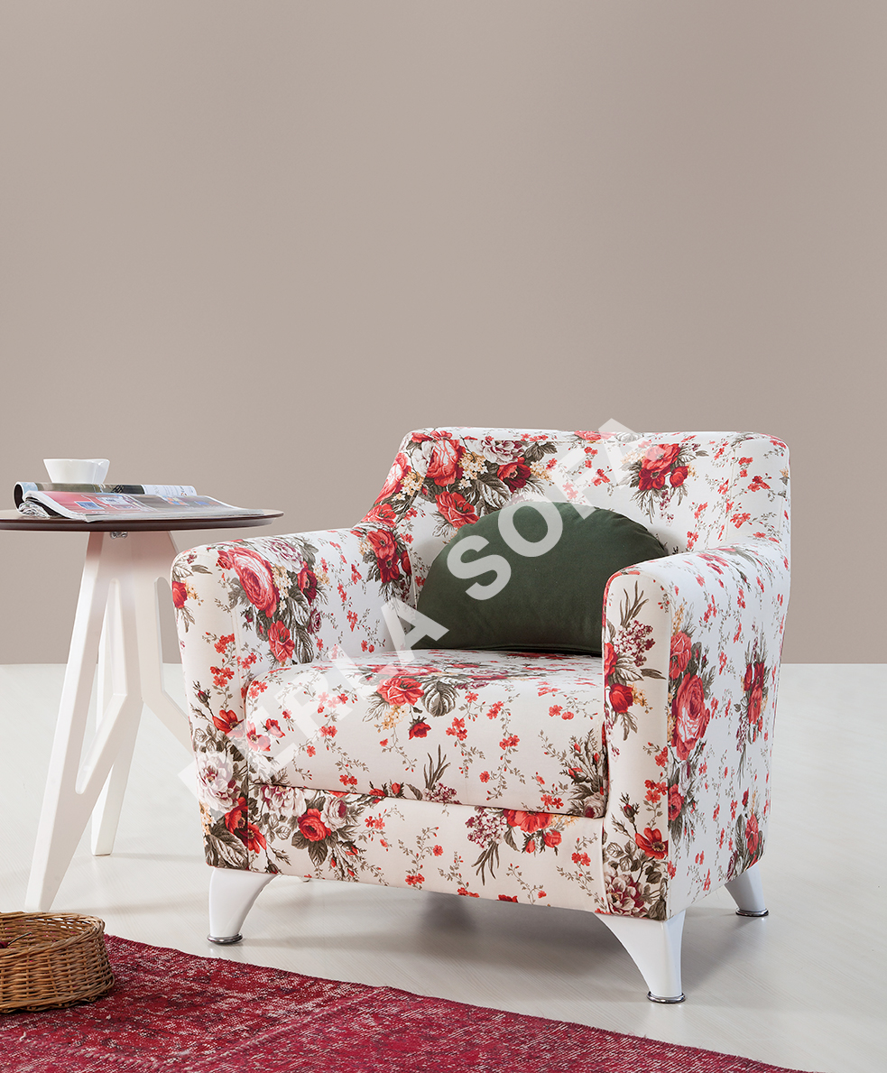 r ya sitzecke yuvam m belhaus in wuppertal cilek offizieller h ndler in europa. Black Bedroom Furniture Sets. Home Design Ideas