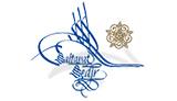 Saltanat Sedir Logo