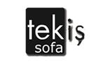 Tekis Sofa Logo