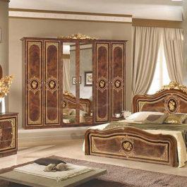 FPM Alice Klassische Schlafzimmer