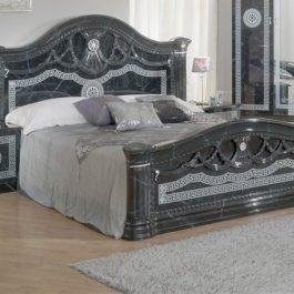 FPM Serena Klassische Schlafzimmer