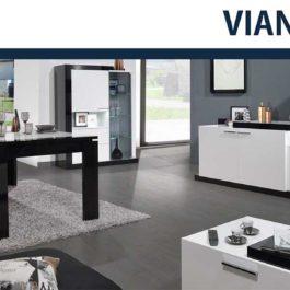 Sciae-Viano-3638-Esszimmer