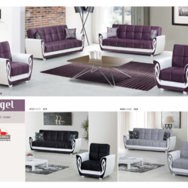 Astra Angel Maxi Sofa Set 1