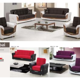 Astra Dubai Maxi Sofa Set 1