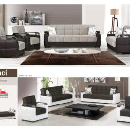 Astra Inci Maxi Sofa Set 1