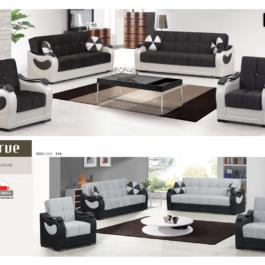 Astra Merve Maxi Sofa Set 1