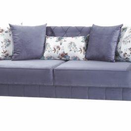 Alfabe Elegant Avangarde Sofa Set