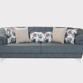 Alfabe Nasip Avangarde Sofa set