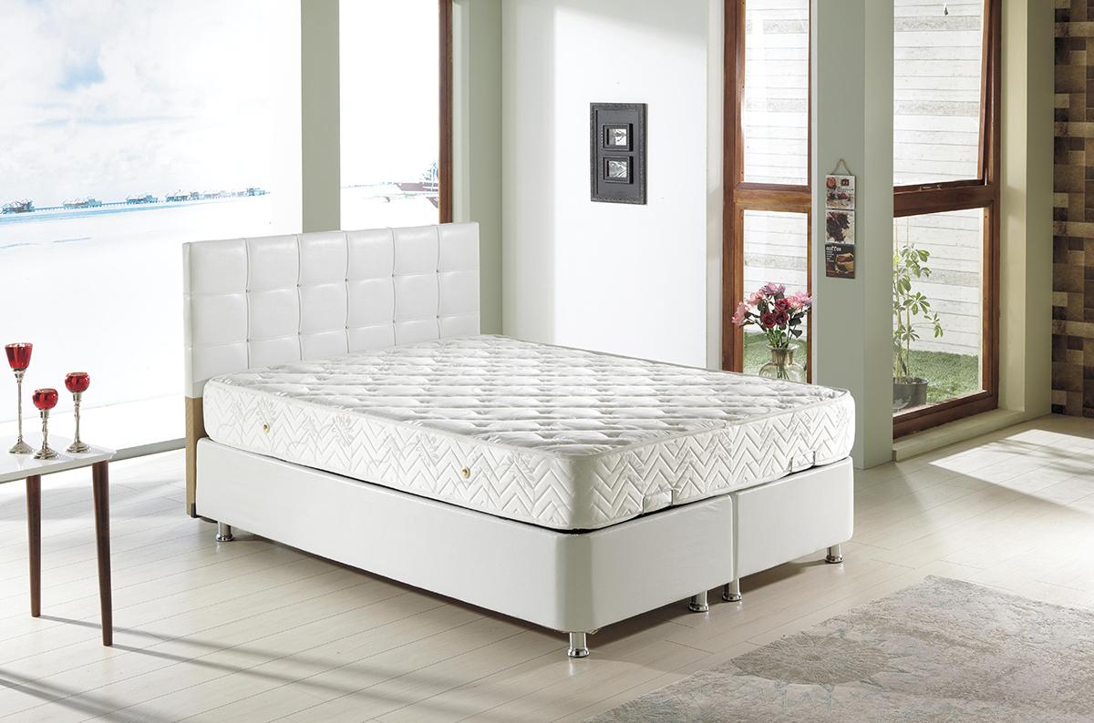 royal mbel essen bazalar elegant neu mbel royal bochum. Black Bedroom Furniture Sets. Home Design Ideas