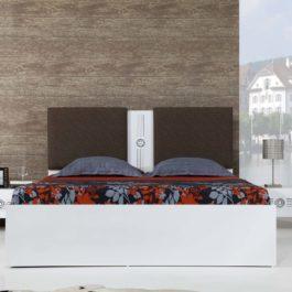 Siptar Golf Schlafzimmer bei Yuvam Möbelhaus in Wuppertal