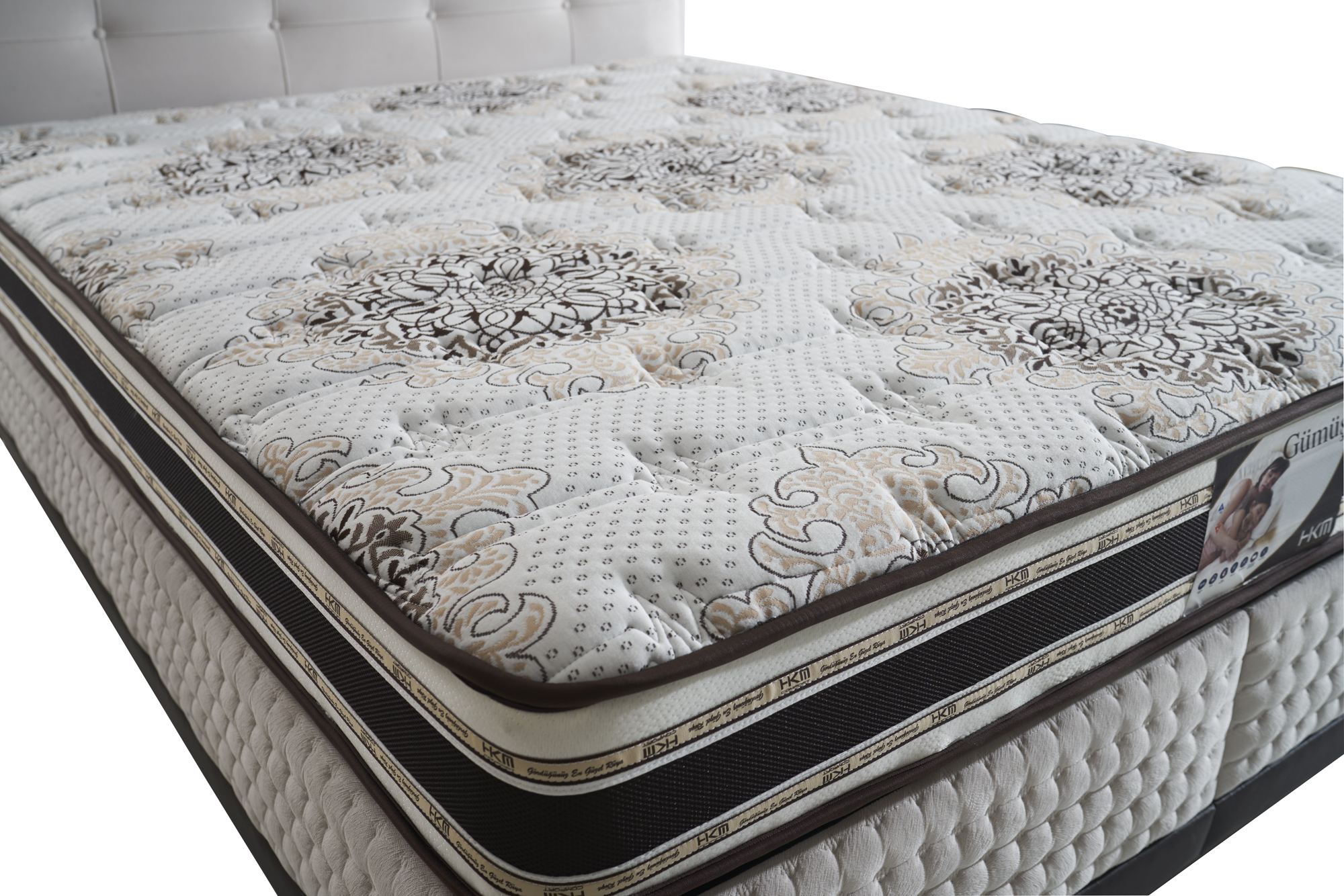 g m s matratze yuvam m belhaus in wuppertal cilek offizieller h ndler in europa. Black Bedroom Furniture Sets. Home Design Ideas