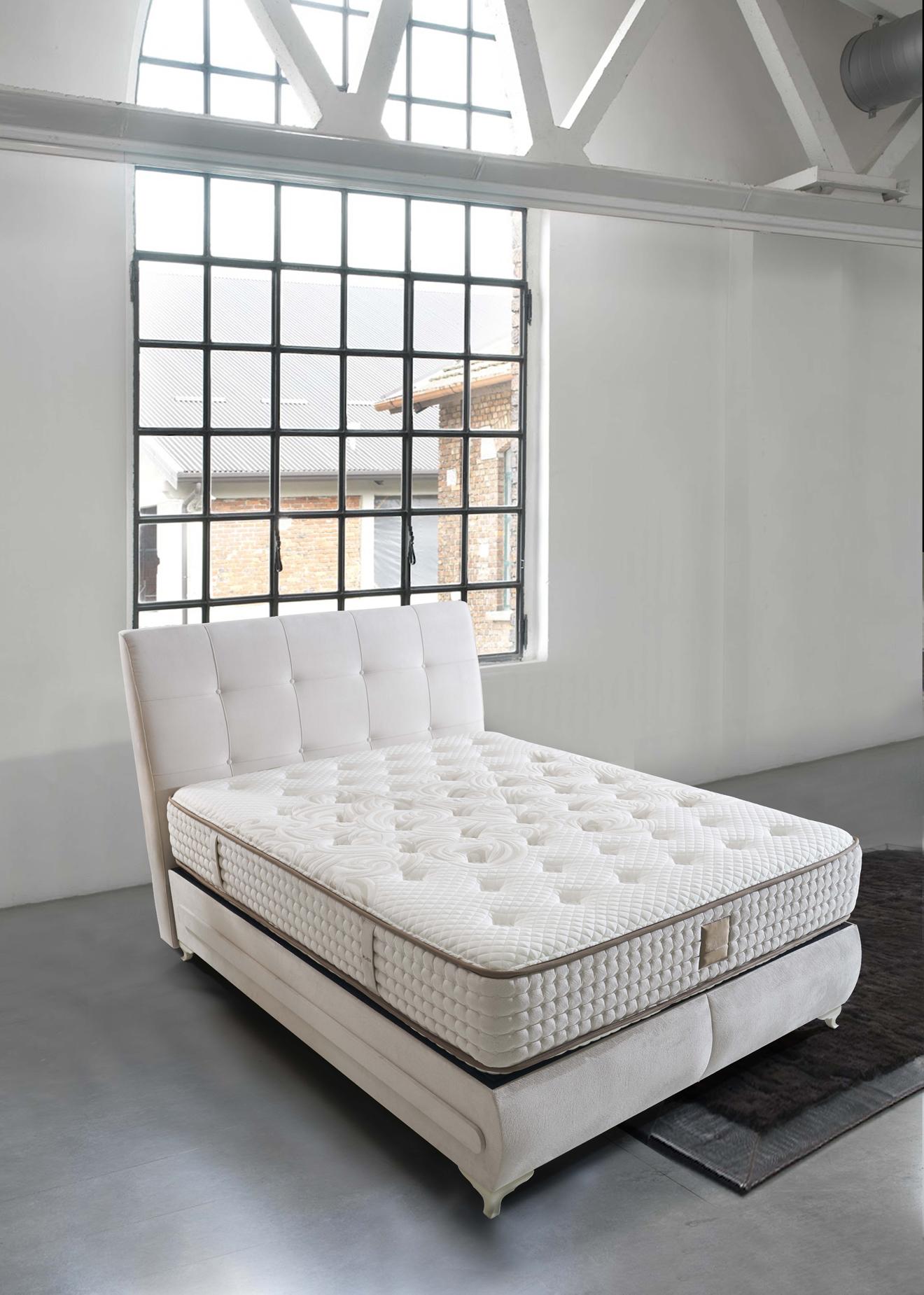 platin matratze yuvam m belhaus in wuppertal cilek offizieller h ndler in europa. Black Bedroom Furniture Sets. Home Design Ideas