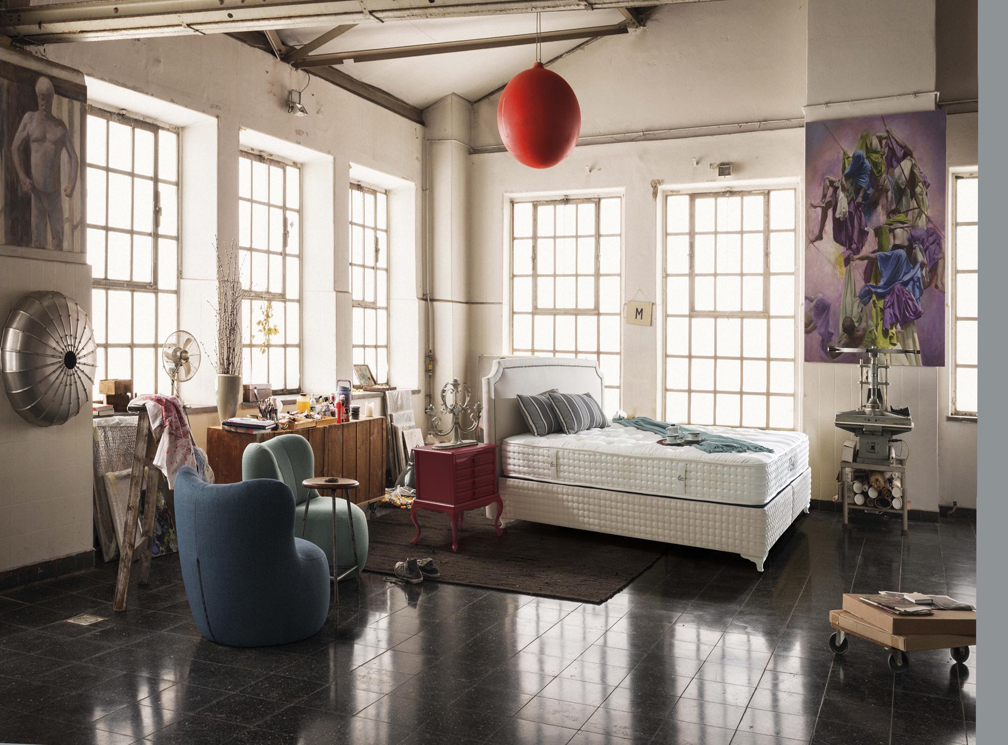 retro baza bett set yuvam m belhaus in wuppertal cilek offizieller h ndler in europa. Black Bedroom Furniture Sets. Home Design Ideas