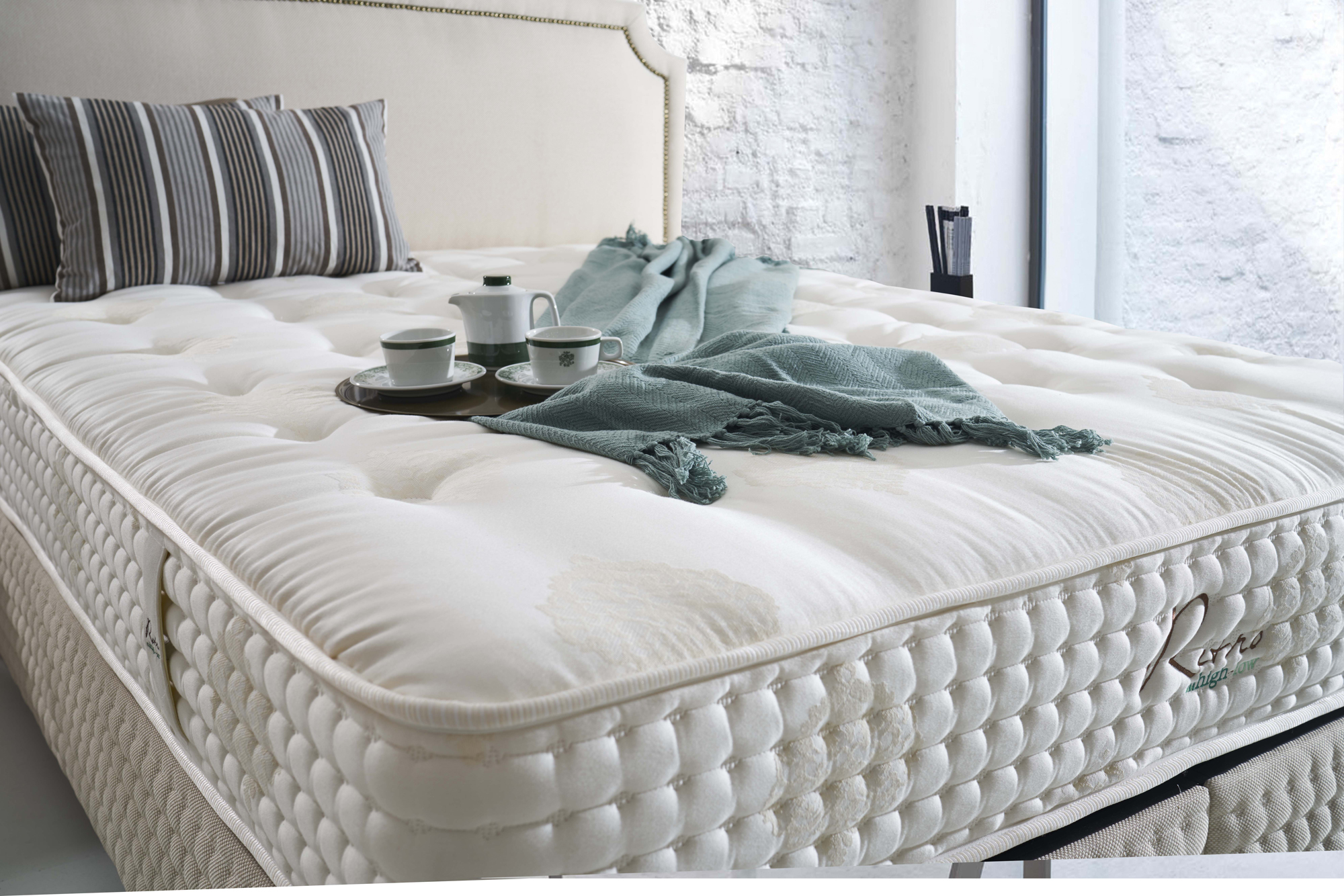 retro matratze yuvam m belhaus in wuppertal cilek offizieller h ndler in europa. Black Bedroom Furniture Sets. Home Design Ideas