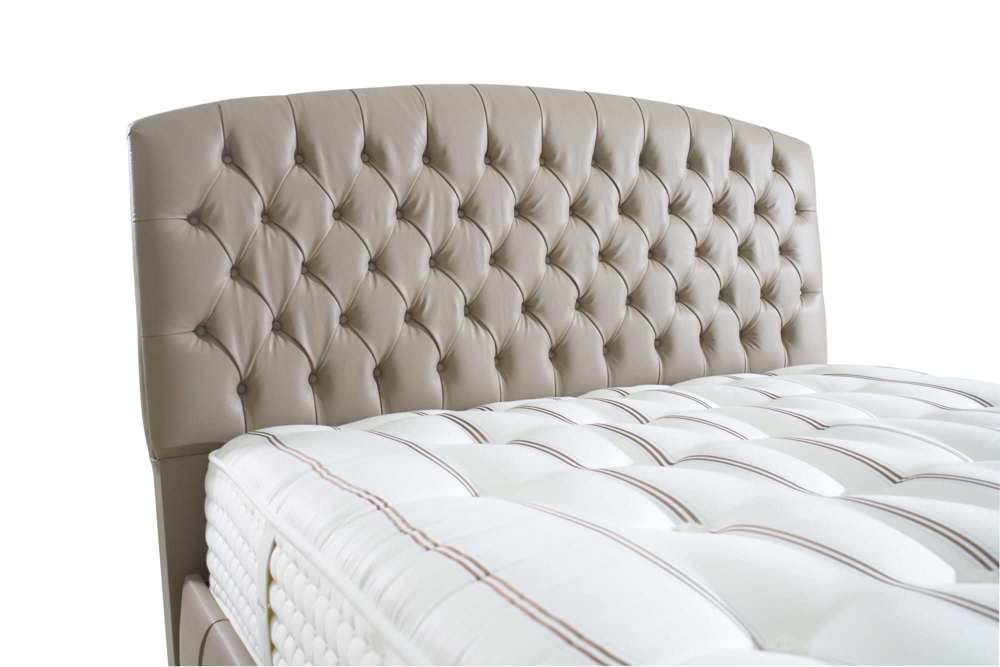 vanessa matratze yuvam m belhaus in wuppertal cilek offizieller h ndler in europa. Black Bedroom Furniture Sets. Home Design Ideas