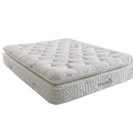 Hkm Comfort Romantic Matratze