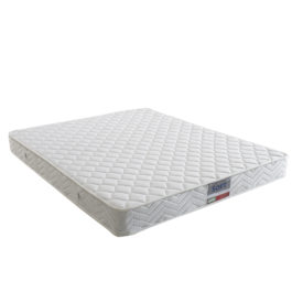 Hkm Comfort Soft Matratze