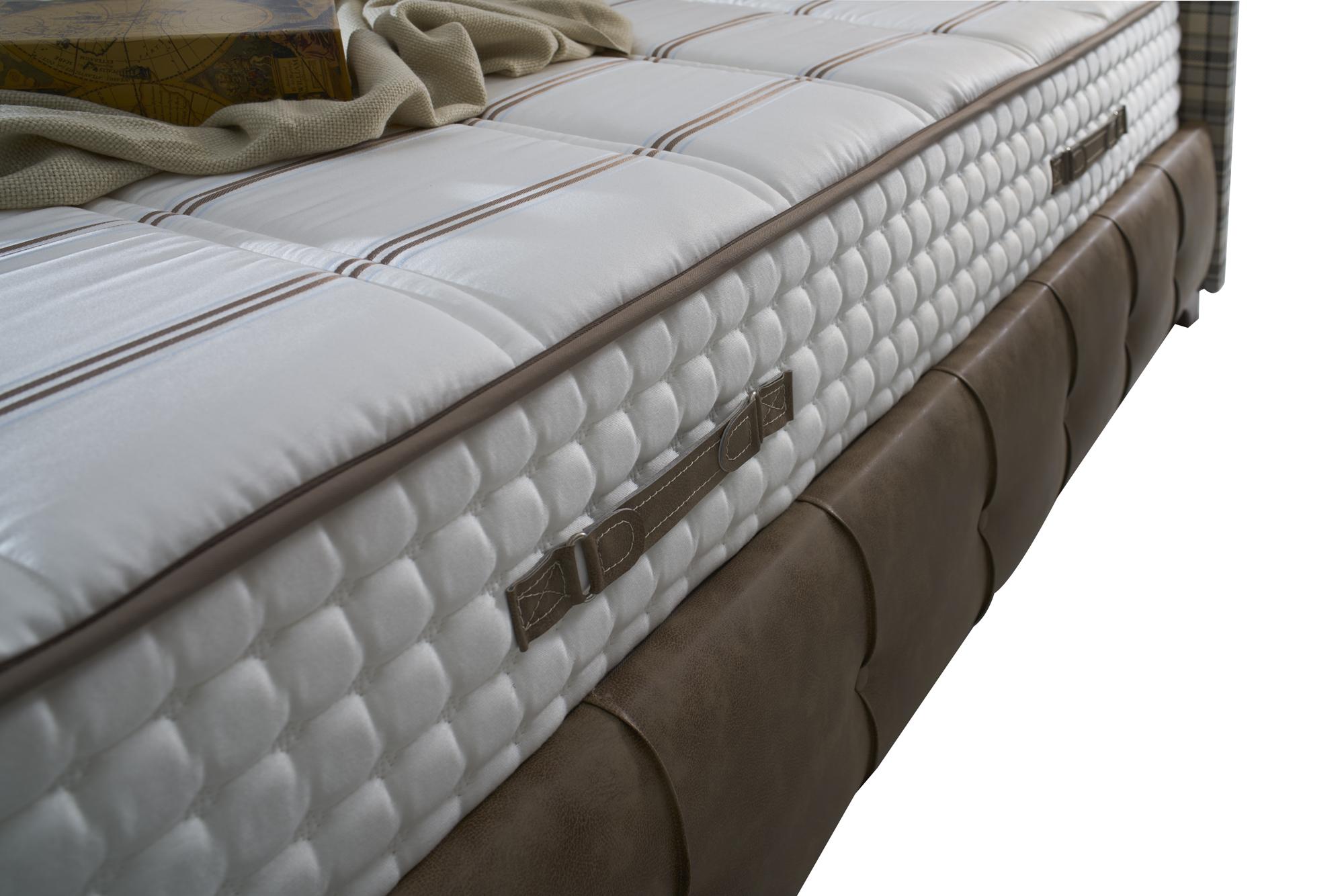 cruise matratze yuvam m belhaus in wuppertal cilek offizieller h ndler in europa. Black Bedroom Furniture Sets. Home Design Ideas