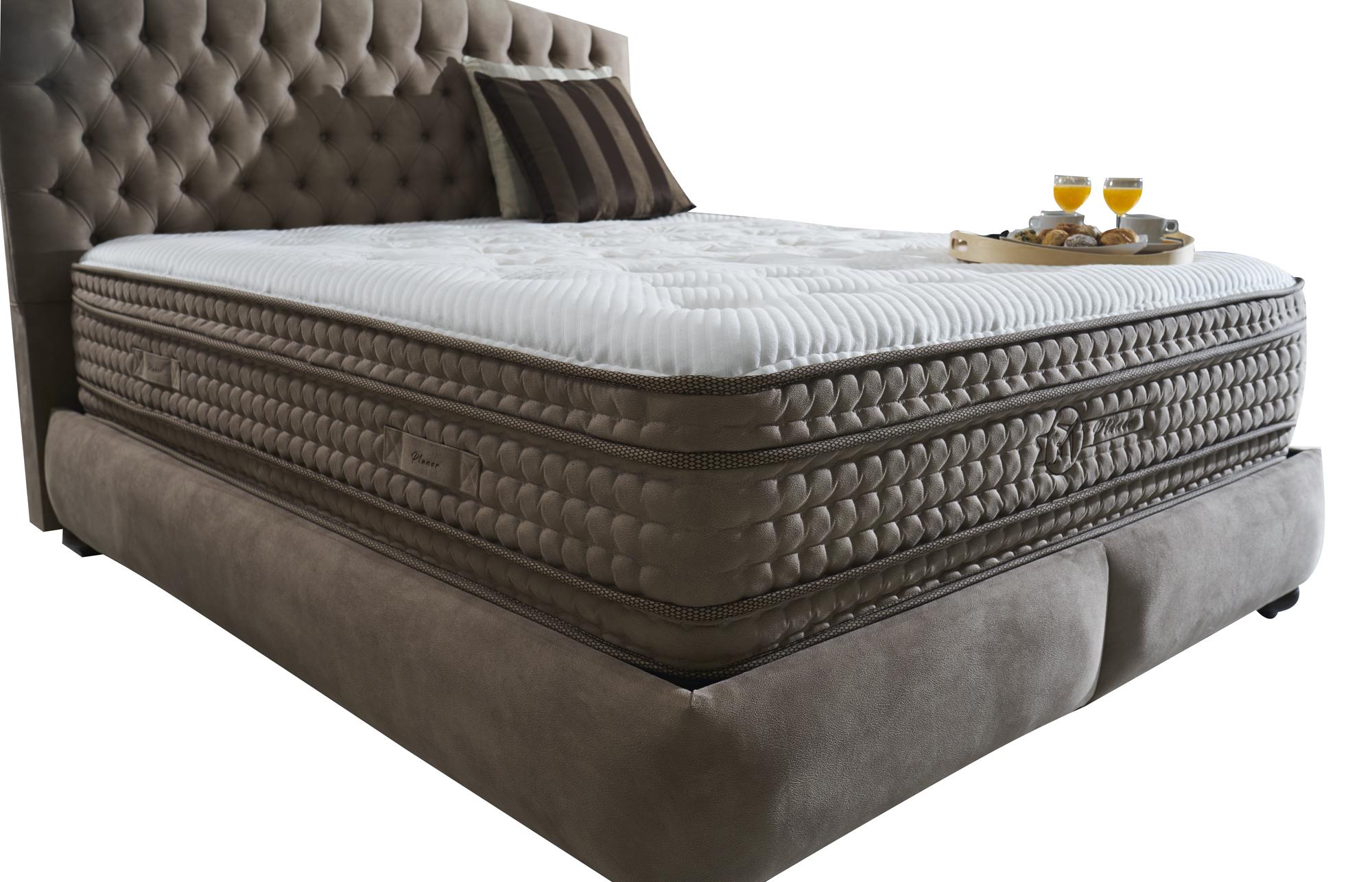 planor matratze yuvam m belhaus in wuppertal cilek offizieller h ndler in europa. Black Bedroom Furniture Sets. Home Design Ideas