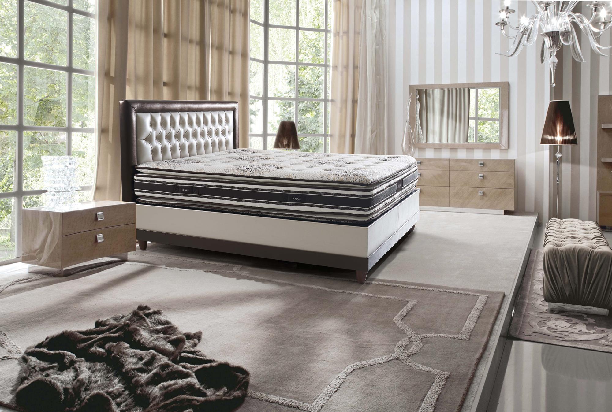 royal mbel essen bazalar affordable great royal mbel. Black Bedroom Furniture Sets. Home Design Ideas
