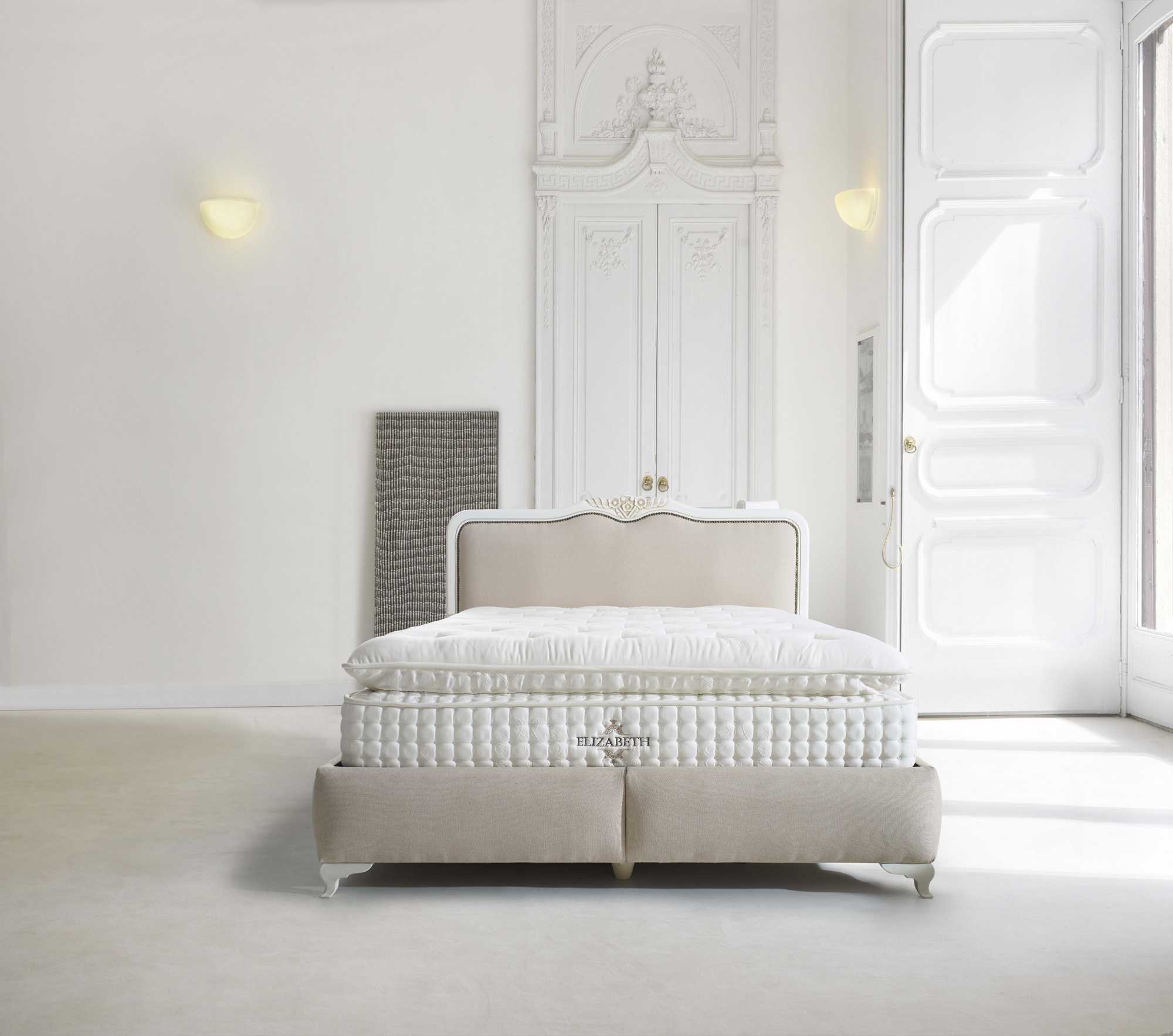 elizabeth otantic baza bett set yuvam m belhaus in wuppertal cilek offizieller h ndler in europa. Black Bedroom Furniture Sets. Home Design Ideas