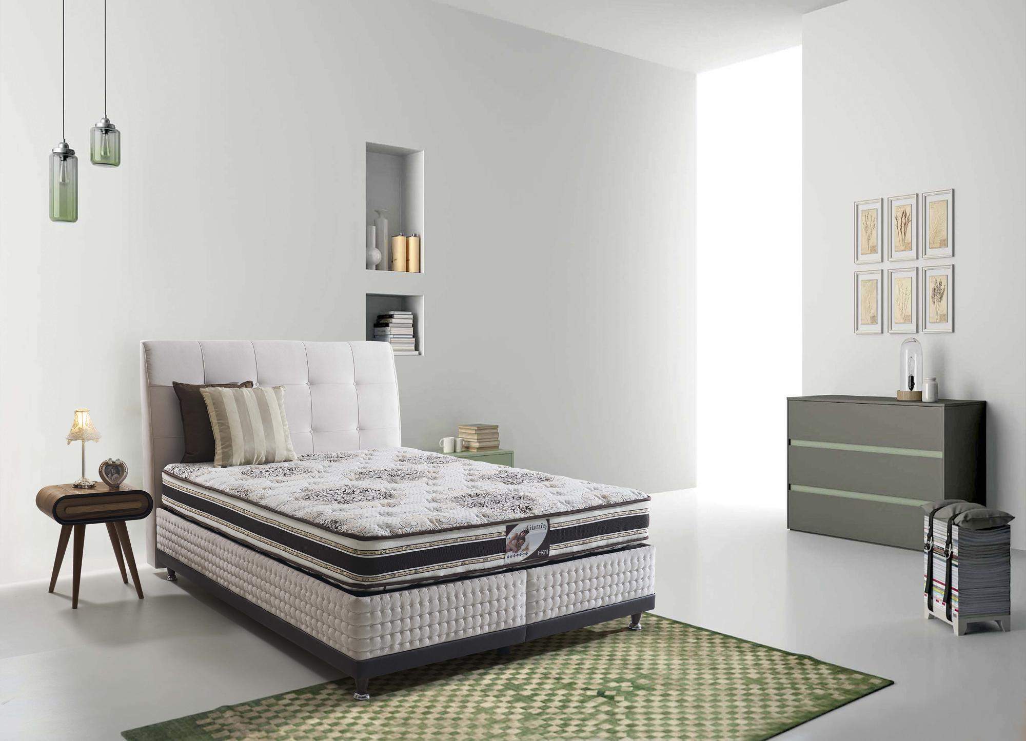 g m s baza bett set yuvam m belhaus in wuppertal cilek offizieller h ndler in europa. Black Bedroom Furniture Sets. Home Design Ideas