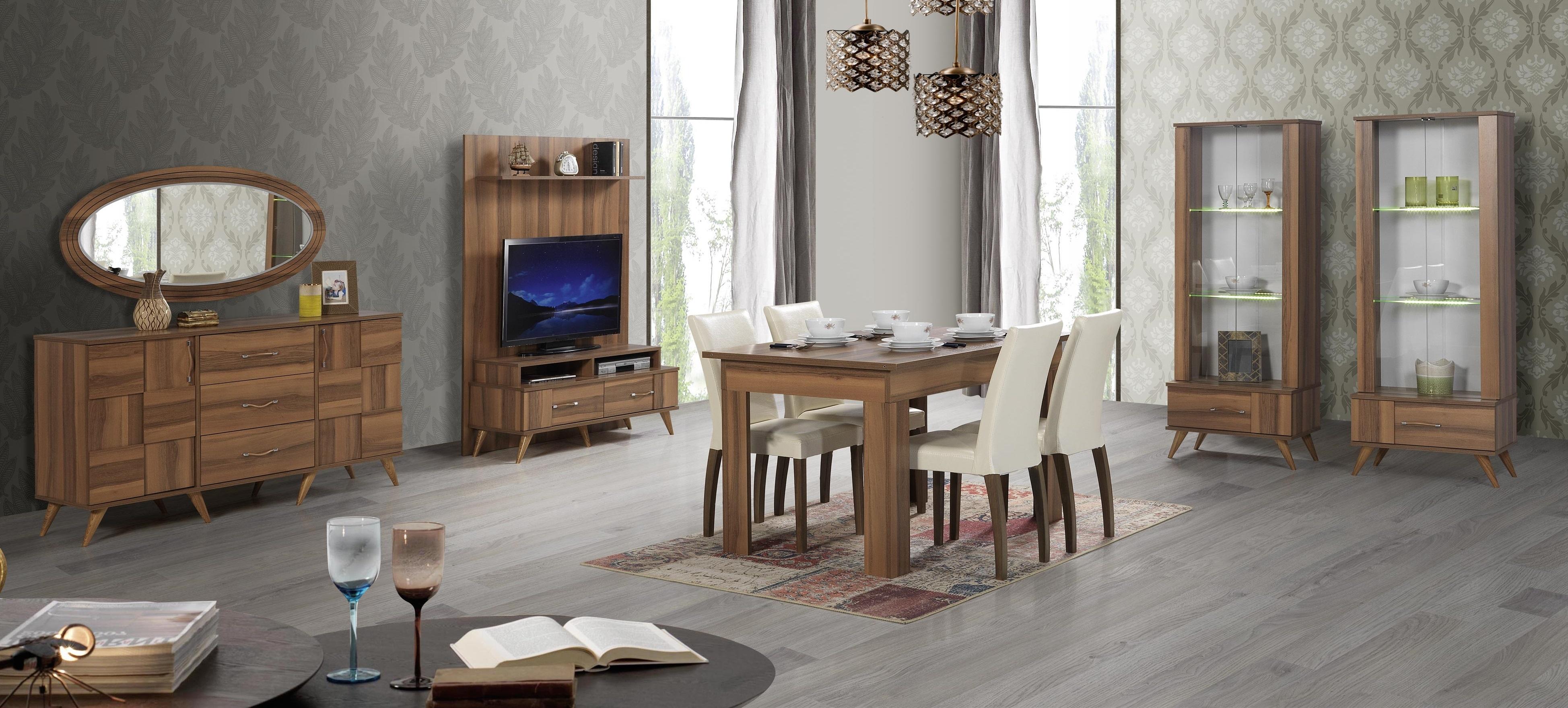 lotus esszimmer yuvam m belhaus in wuppertal cilek offizieller h ndler in europa. Black Bedroom Furniture Sets. Home Design Ideas
