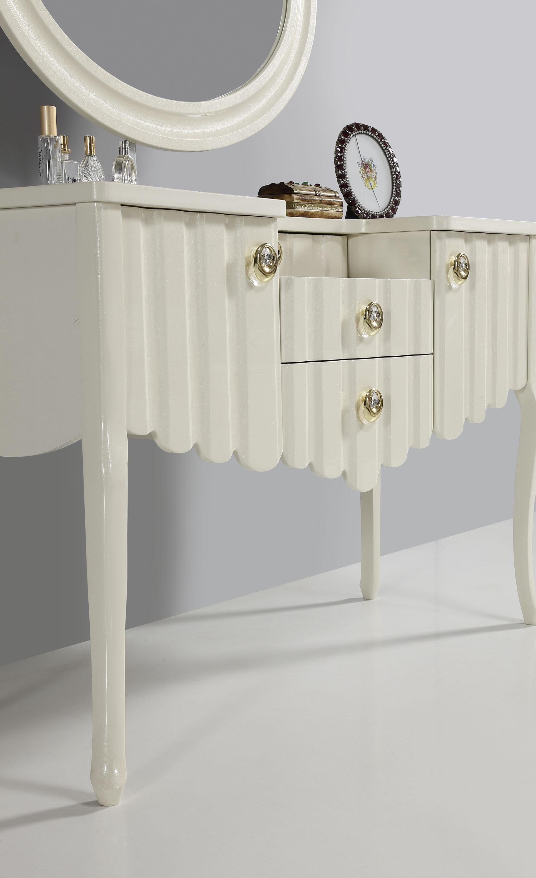 tutku schlafzimmer yuvam m belhaus in wuppertal cilek offizieller h ndler in europa. Black Bedroom Furniture Sets. Home Design Ideas