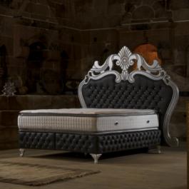 Sleep Royal Sehrazat Leder Base Bettset