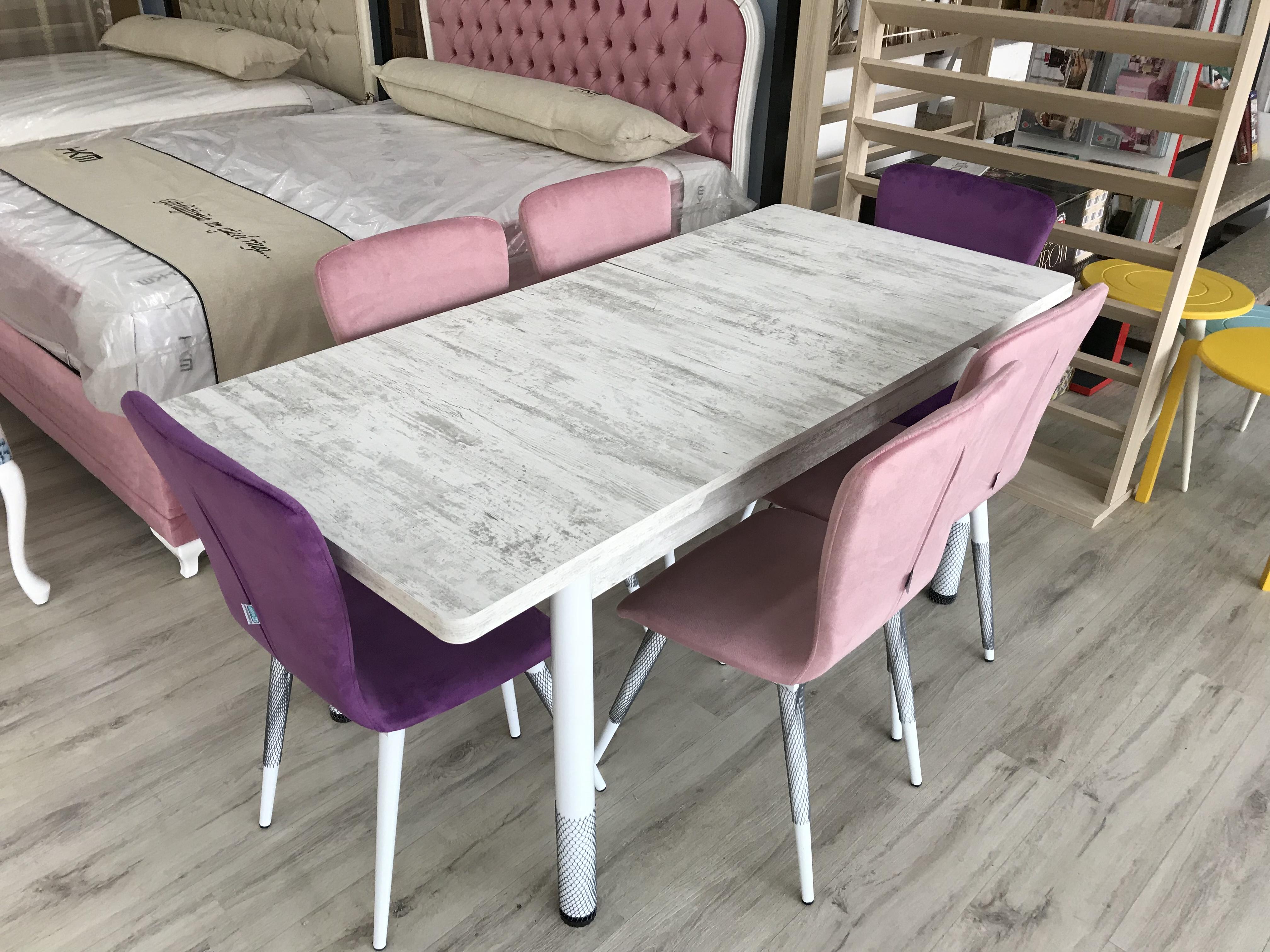 berlin tisch stuhl set yuvam m belhaus in wuppertal