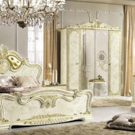 Schlafzimmer Leonardo | Camelgroup Yuvam Mobelhaus In Wuppertal Cilek Offizieller