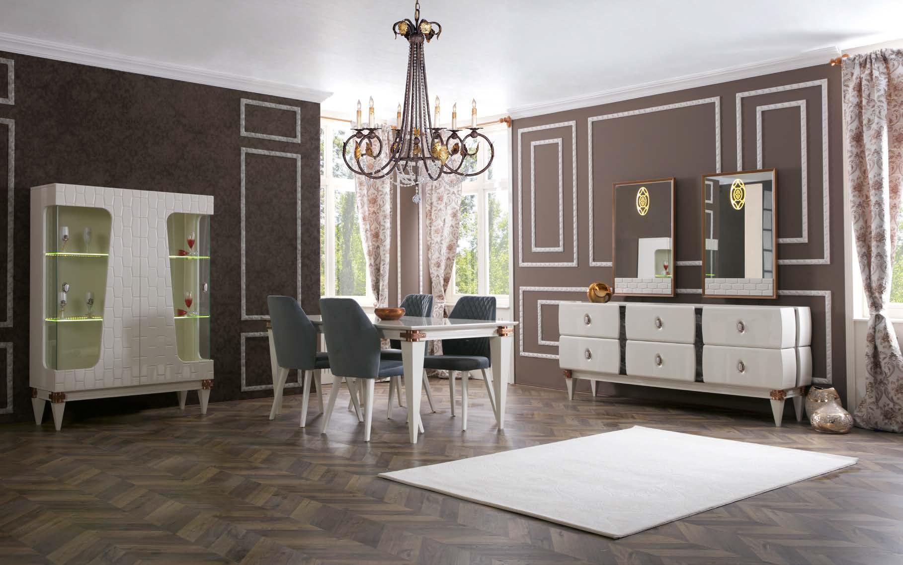 royal mbel essen stunning deign mbel with royal mbel essen trendy interesting parador vinyl. Black Bedroom Furniture Sets. Home Design Ideas