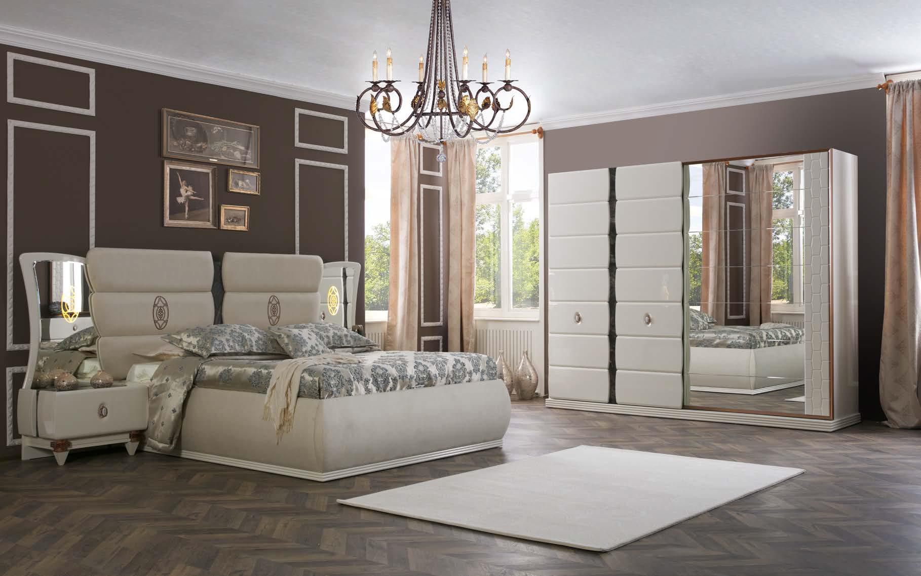 porto schlafzimmer yuvam m belhaus in wuppertal cilek. Black Bedroom Furniture Sets. Home Design Ideas